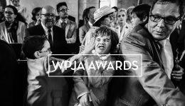 wpja-award-title2