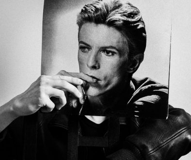 bowie-001