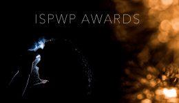 ISPWP-AWARD