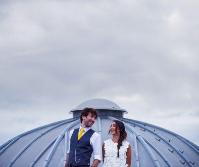 mariage toits de paris-001