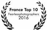 fearless-top-10