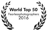 fearless-top-50