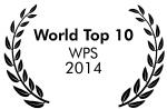 wps-2014