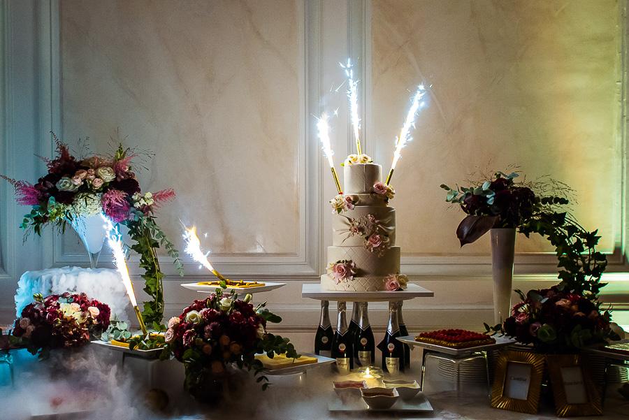 Com'une orchidee- un des nombreux partenaires de benjamin brette photographe de mariage professionnel-001