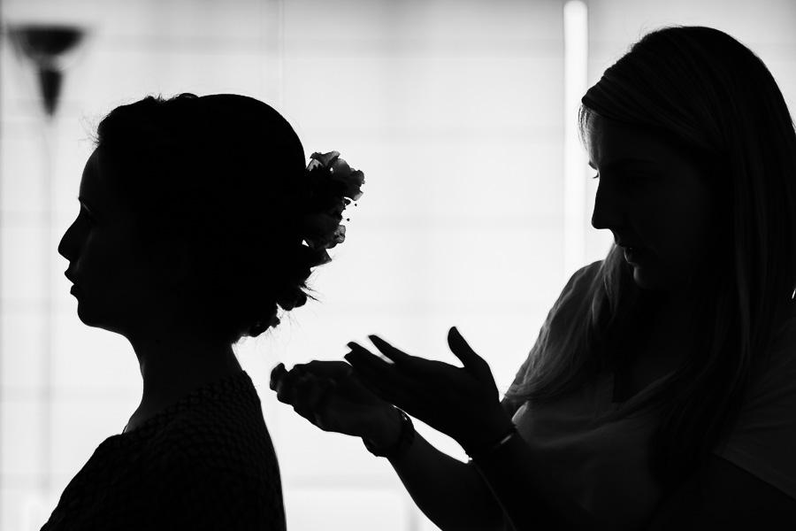 modern beauties - un des nombreux partenaires de benjamin brette photographe de mariage professionnel sur paris