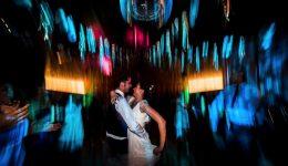photographe-mariage-paris-fun-original-50