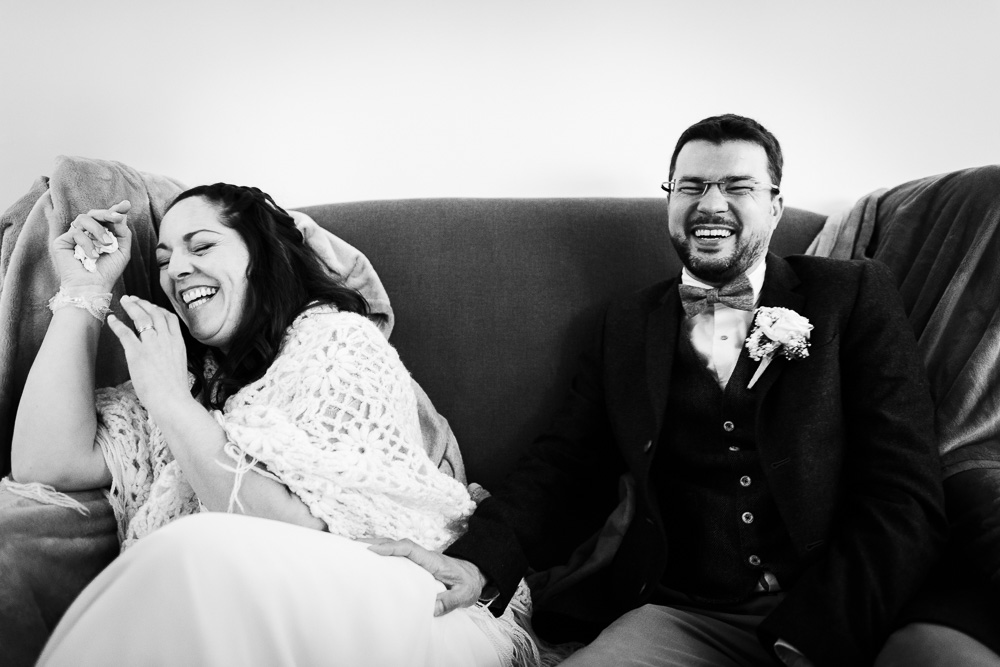 mariage à la dime de giverny