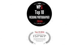 best wedding photographer in the world