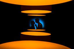 256 photo de mariage paris moderne v2 01