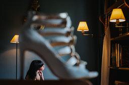 256 photo de mariage paris moderne v2 02