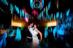 256 photo de mariage paris moderne v2 05