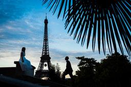 256 photo de mariage paris moderne v2 06