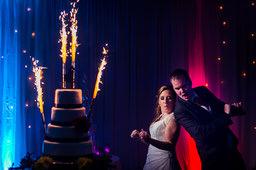 256 photo de mariage paris moderne v2 08_d8957e73485284031080b49aff574fab