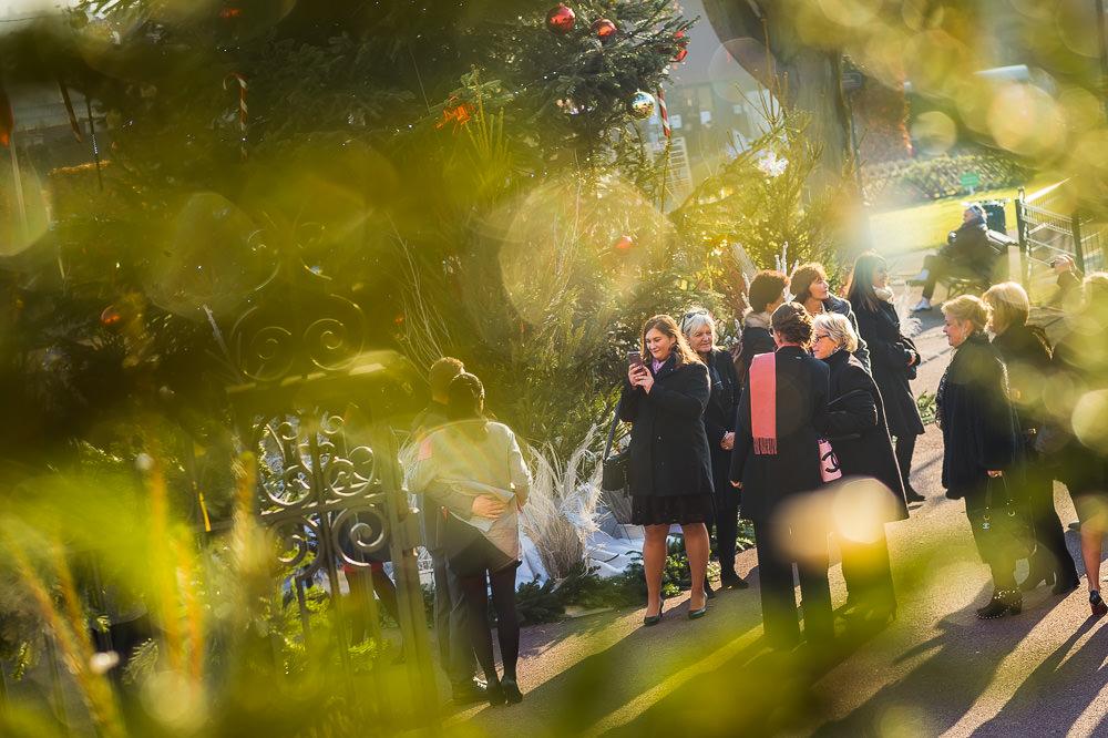 mariage pour tous mairie nogent sur marne