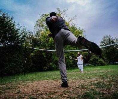 témoignage de client satisfait de leur photographe de mariage à paris