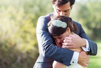 photographe mariage paris 05