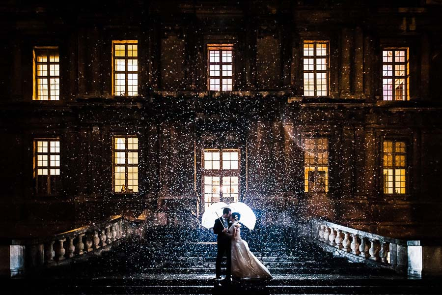 world Top 10 best wedding photographer