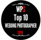wps Top10 2016 300x300_optimized