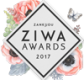 ziwa2017 badge