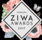 Ziwa Award 2017