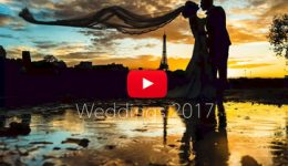 best-of-wedding-photography-2017-thbv2