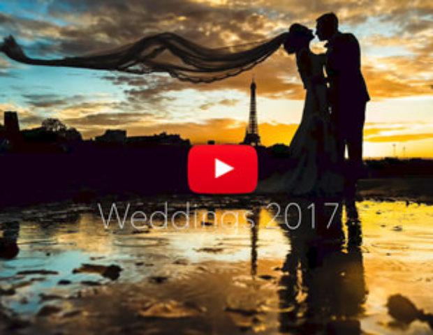 best-of-wedding-photography-2017-thbv2