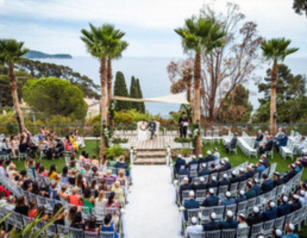photographe-mariage-juif-cote-dazur-ftrd-blog