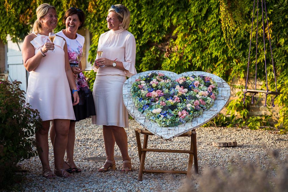 photogrpahe mariage bourgogne manoir equivocal