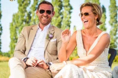 Photographe-mariage-bourgogne-manoir-equivocal-ftrd-blog