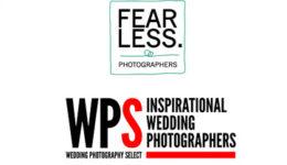 concours photo de mariage