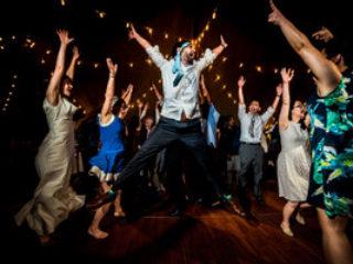 Mariage-dans-le-New-Jersey-proche-New-York-new-york-wedding-photographer--ftrd-blog