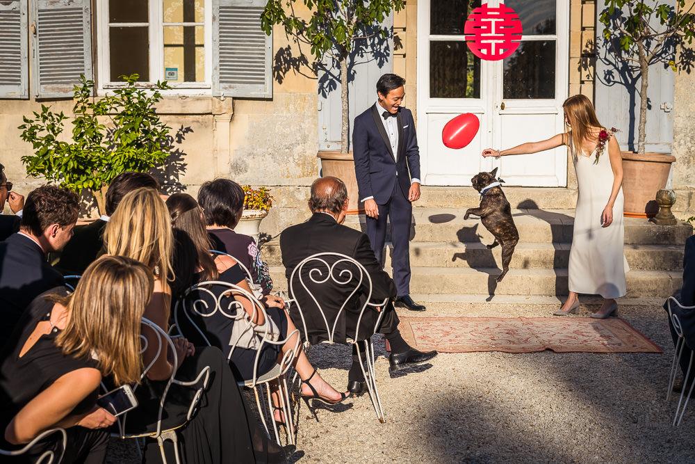 photographe mariage en champagne