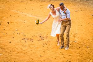photographe mariage paris 001 2 optmz