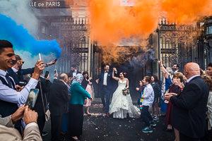 photographe mariage paris 003 2 optmz